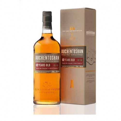 auchentoshan-2012yo-2070cl-20bottle-20w-20carton-20jpg