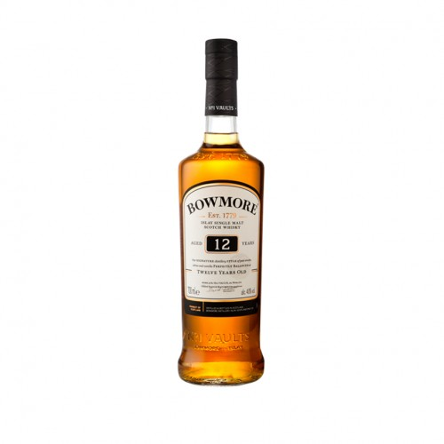 bowmore-core-12-yo-70cl-no-shadow-png