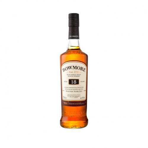 bowmore-core-18-yo-70cl-no-shadow-png