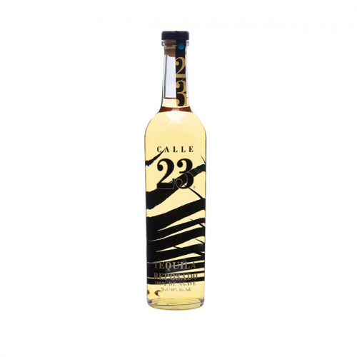 calle23reposadotequila