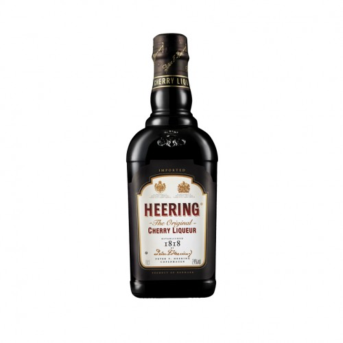cherry-heering-70cl