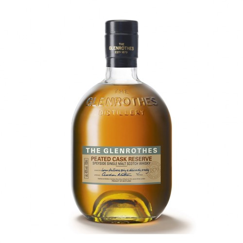 glenrothes-peated-cask-reserve