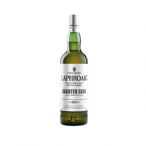 laphroaig-quarter-cask-70cl-bottle-jpg