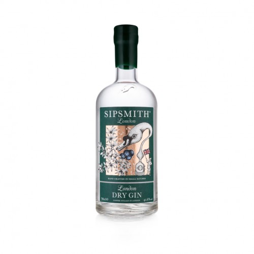sipsmith-london-dry-gin-70cl