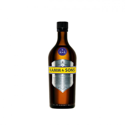 sku-262241011-kamm-sons-bottle-70cl-front