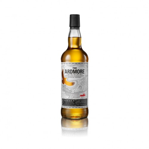 the-ardmore-legacy-bottle-70cl-png